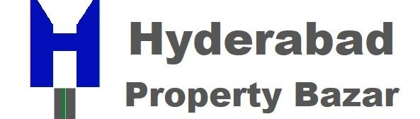 Hyderabad Property Bazar