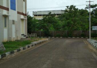 Ghatkesar Villas, HMDA Approved Gated Community, ORR Villas